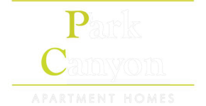 Park Canyon apartment homes